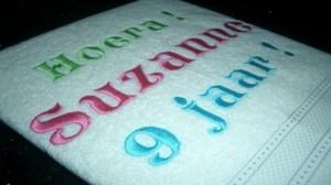 handdoeken-borduren-02
