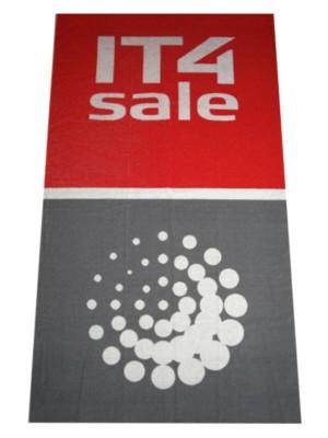 strandlakens-logo-overall-09