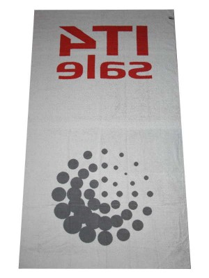 strandlakens-logo-overall-10
